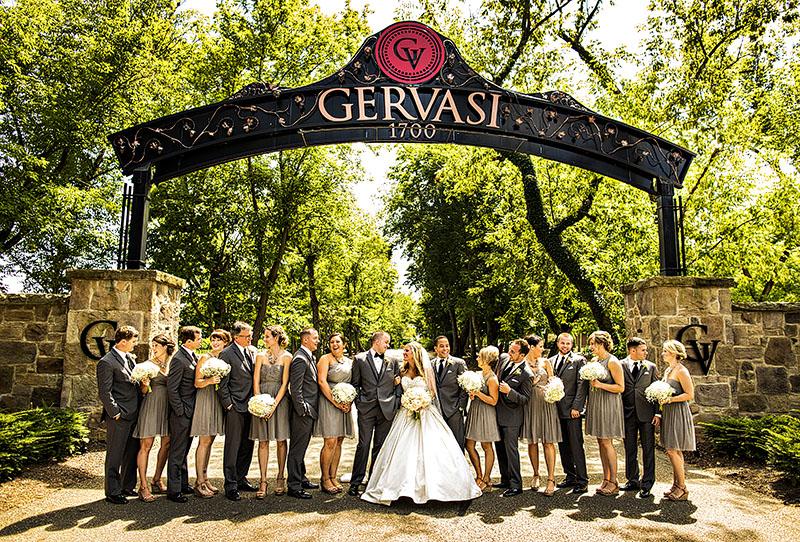 Gervasi Vineyard Wedding 14 Scott Shaw Photographyscott Photography