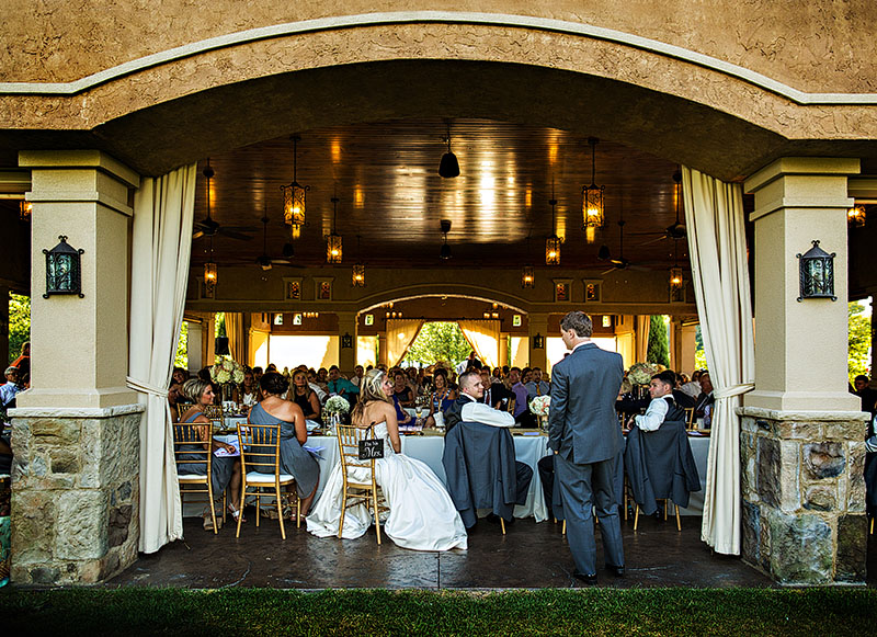 Gervasi Vineyard Is A Wonderful Place For Wedding And I Always Enjoy Taking Photos There